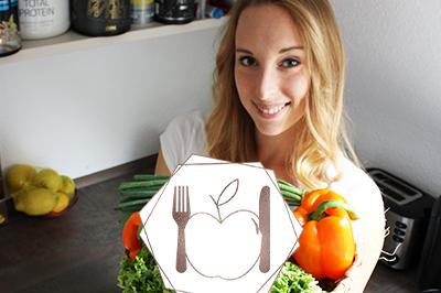 Meine 10 besten Diät-Lebensmittel