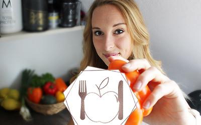 Was bedeutet 'gesunde Ernährung' eigentlich?