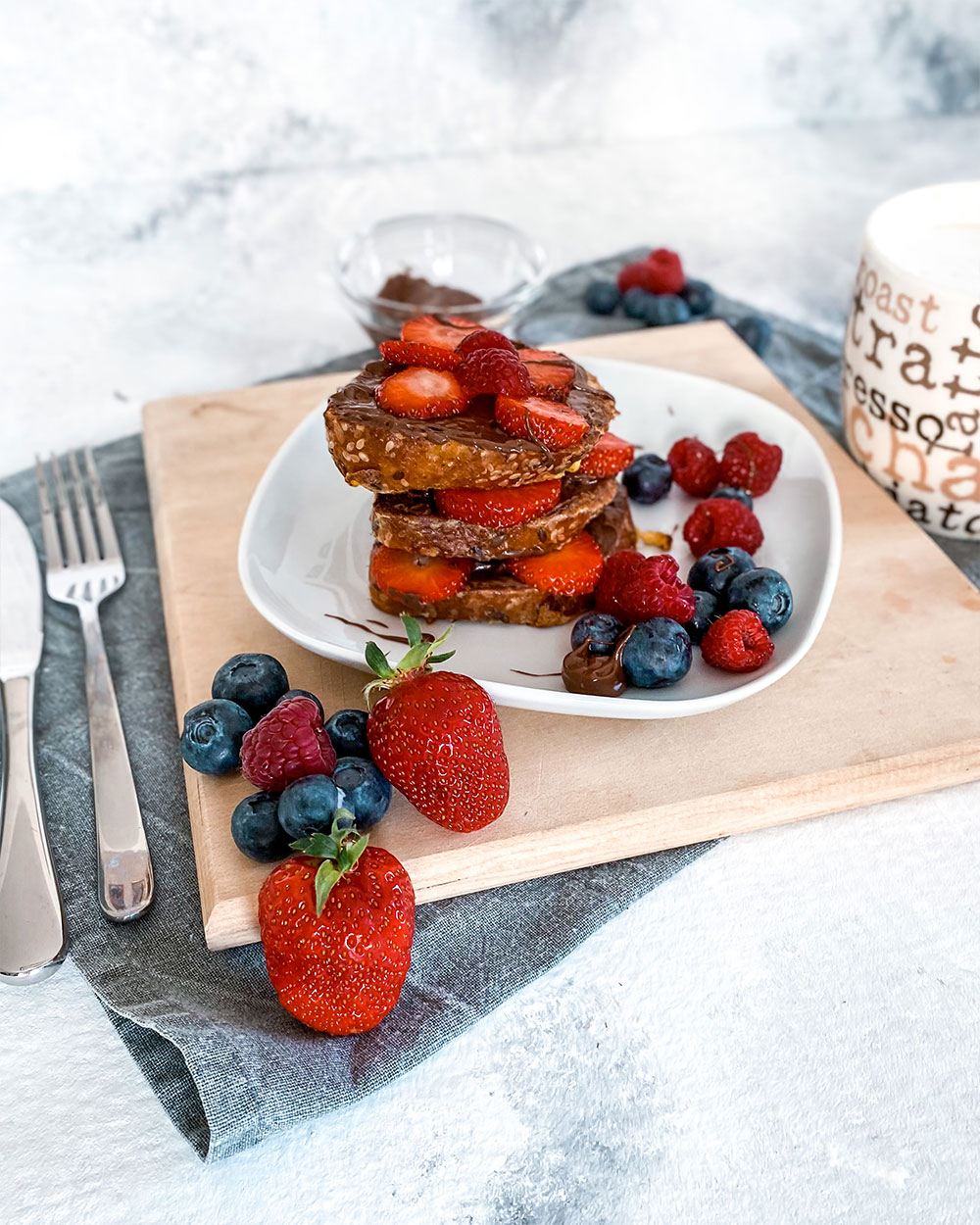 High-Protein-French-Toast-totale