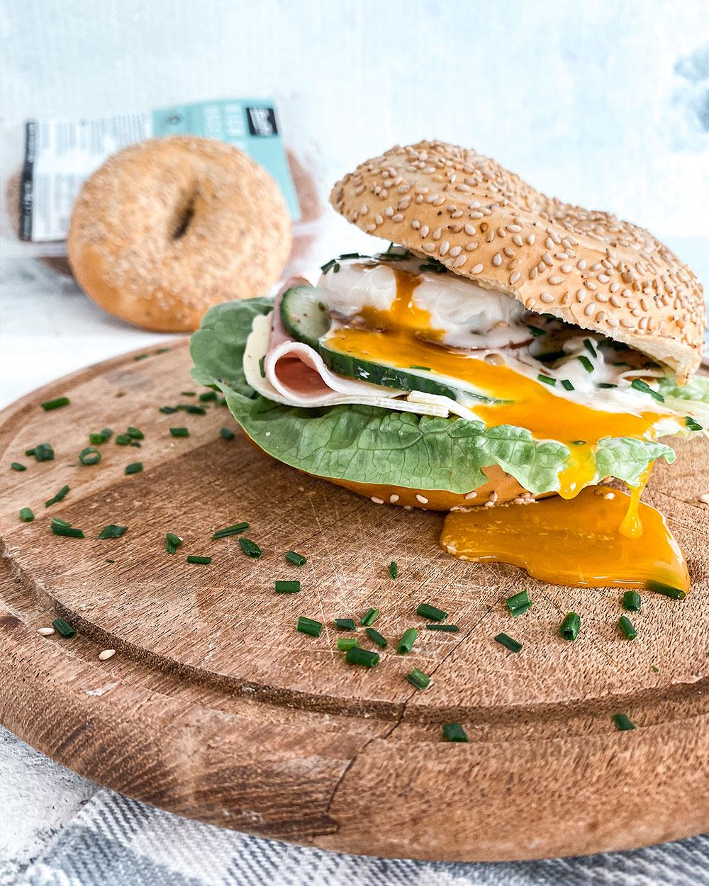 high-protein-bagels-bild