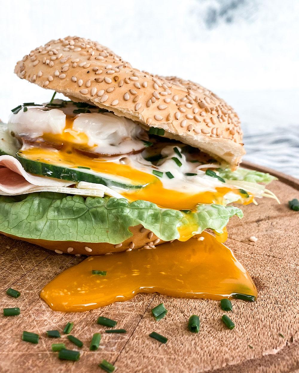 high-protein-bagels-nah